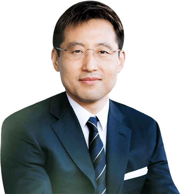 kenneth kim md los angeles